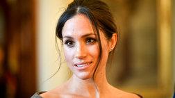 Πανέμορφη ηθοποιός του Grey's Anatomy η αντικαταστάτρια της Μαρκλ στο Suits
