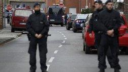 Γερμανική αστυνομία και ΕΛΑΣ μαζί σε επιχείρηση εξάρθρωσης διακινητών