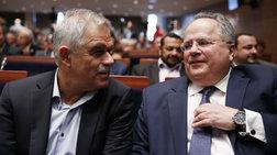 Σωρεία απειλητικών επιστολών σε υπουργούς & βουλευτές ΣΥΡΙΖΑ