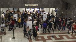 sullalitirio-ekklisi-na-meinoun-anoiktoi-oi-kentrikoi-stathmoi-tou-metro