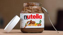 meta-to-xaos-me-ti-nutella-ta-souper-market-stamatoun-tis-prowthiseis