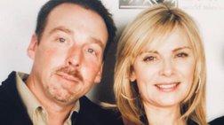 Εντοπίστηκε νεκρός ο αδερφός της Κιμ Κατράλ του Sex and the City
