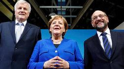 ekleise-to-deal-gia-ton-megalo-sunaspismo-sti-germania