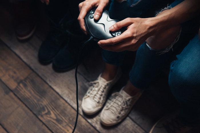 Μ.Σφακιανάκης: «Η Ελλάδα είναι η 1η χώρα στη χρήση video games στην Ευρώπη»