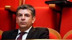 ΔΗΣΥ: Ερντογανισμός Τσίπρα, σπιλώνει τους αντιπάλους του