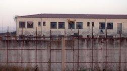 Εισαγγελική έρευνα για τα αίτια θανάτου του 26χρονου κρατούμενου