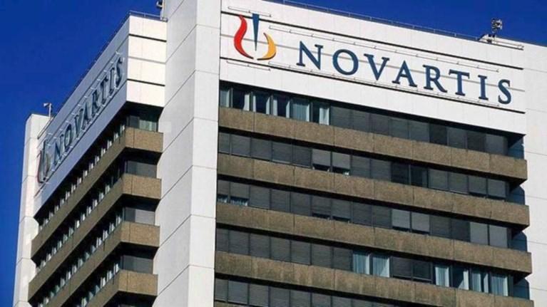 Αποτέλεσμα εικόνας για novartis.gr