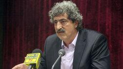 Πολάκης: Οι μάρτυρες είναι πρώην στελέχη της Novartis που κελάηδησαν
