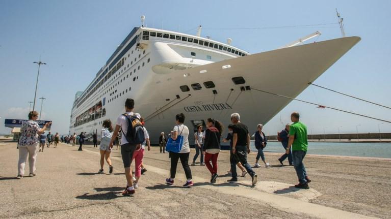 Le Figaro: Ελλάδα η χώρα με τουρισμό των τεσσάρων εποχών