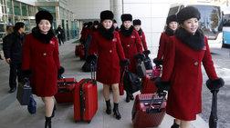 ki-omws-i-boreia-korea-exei-cheerleaders