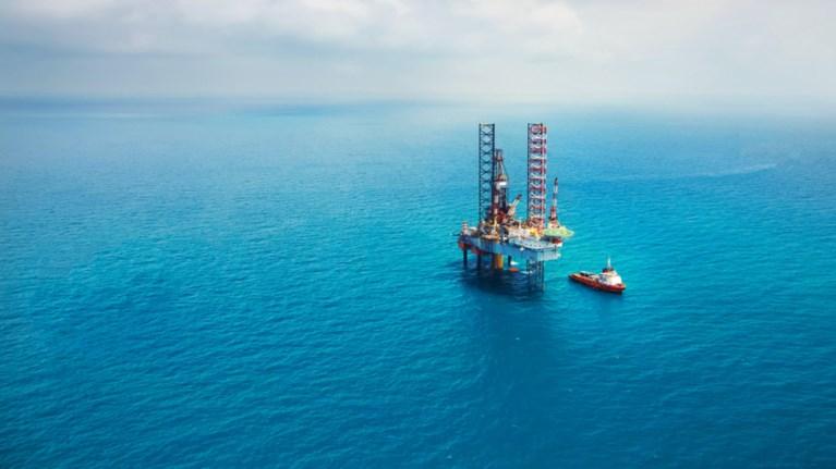 Εκτεταμένη στήλη» φυσικού αερίου στο κοίτασμα «Καλυψώ» στην Κύπρο ... 31303684d6b