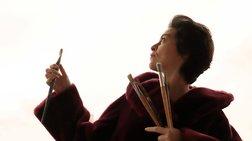 Η «ΕΜΜΑ» της Μαρίας Πρωτοπαππά στο θέατρο της Οδού Κεφαλληνίας