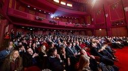 «Ζωή, οδηγίες χρήσεως» στο επετειακό 20ο Φεστιβάλ ντοκιμαντέρ