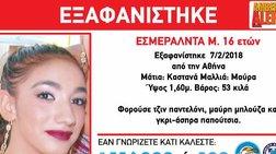 amber-alert-eksafanisi-16xronis-stin-athina