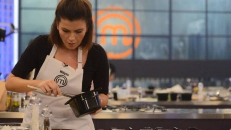 master-chef-ksespase-i-xristina-arguroudi-ti-egrapse-tin-magku-tampakaki