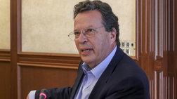Κύρτσος για Αντώναρο: Βολεμένο Συριζοτρολ με 10.000€ το μήνα