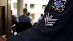 """Θέλησε να """"λαδώσει"""" αστυνομικό για να μικρύνει την ηλικία της!"""
