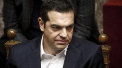 o-tsipras-thumatai-kai-tima-ton-kilaidoni