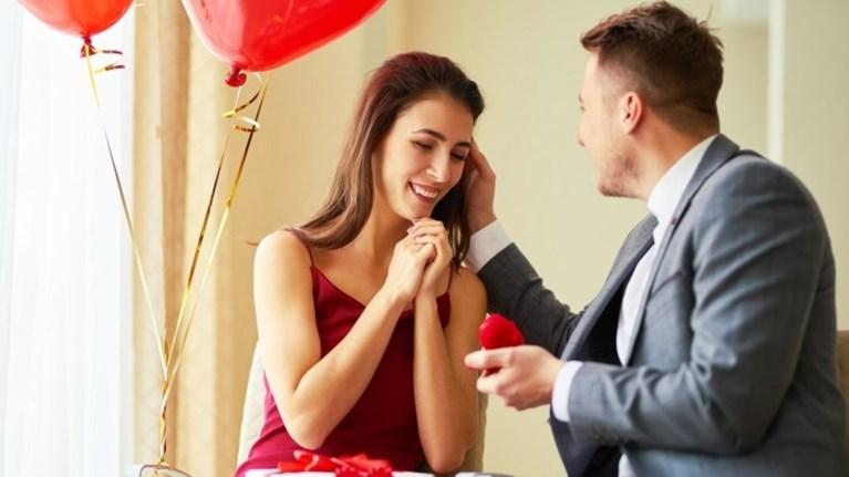 Desi ταχύτητα dating Νέα Υόρκη