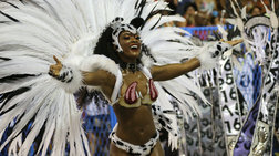 viva-brazil-viva-samba-sto-rio-nte-tzaneiro