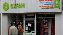 skandalo-oxfam-stin-aiti-paraitithike-i-anapl-dieuthuntria