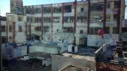 Αποζημίωση 6,7 εκατ. δολ σε γκραφιτάδες στη Νέα Υόρκη