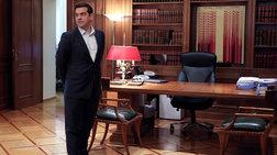 treis-pulwnes-sto-neo-afigima-tsipra-me-fonto-tis-ekloges