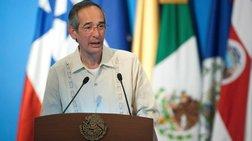 gouatemala-sullipseis-politikwn-kai-tou-proedrou-tis-oxfam-gia-diafthora