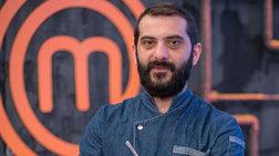 master-chef-2-o-lewnidas-koutsopoulos-agrieuei-to-paixnidi-zorizei