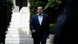 sto-upourgeio-nautilias-aurio-o-tsipras-ston-apoixo-twn-imiwn