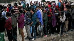 «Αρωμα» κατασκοπείας στις συλλήψεις μελών ΜΚΟ στη Λέσβο