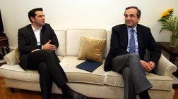 minusi-samara-se-tsipra-den-tha-anatrepsei-ti-dimokratia