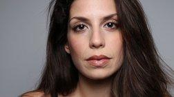 Ελληνίδα ηθοποιός συγκλονίζει μιλώντας για τη νευρική ανορεξία