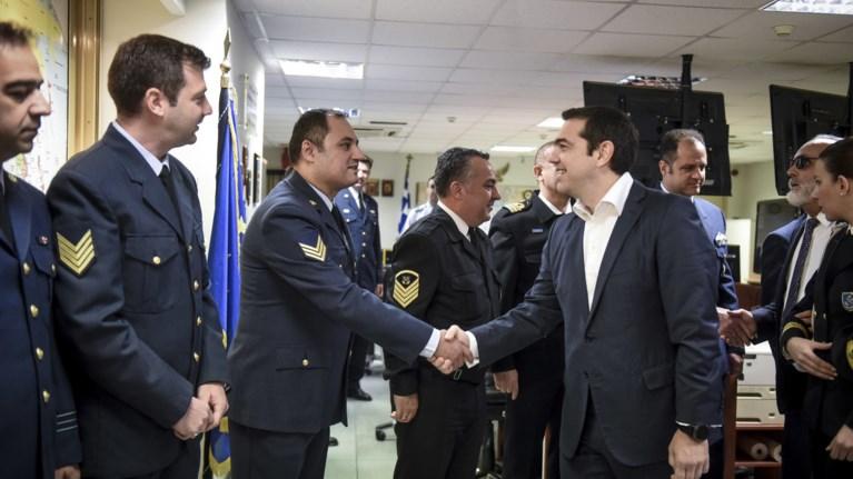ti-eipe-o-tsipras-ston-kuberniti-tou-gaudos-gia-to-epeisodio-sta-imia