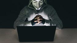 anonymous-greece-kubernoepitheseis-se-tourkikes-trapezes