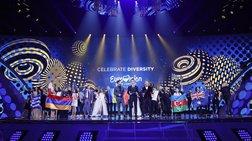eurovision-2018-apoxwriseis-me-aixmes-kata-tis-ert---to-upopsifio-tragoudi