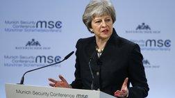 brexit-apokleiei-i-mei-ti-dieksagwgi-deuterou-dimopsifismatos