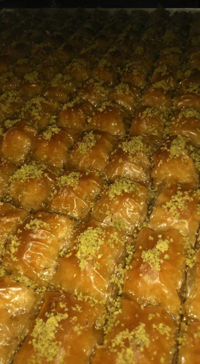 MasterChef: Δείτε το εστιατόριο του Σελίμ που θέλει να φάει ο Κοντιζάς - εικόνα 11