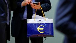 eurogroup-amfiboli-i-dosi-megalo-agkathi-oi-pleistiriasmoi