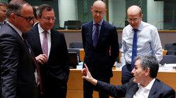 eurogroupkontra-tsakalwtou-ntragki-gia-tous-e-pleistiriasmous