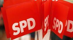 Δημοσκόπηση σοκ στη Γερμανία: Τρίτο το SPD, δεύτερη η ακροδεξιά