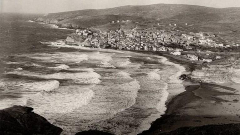 ksanastinetai-o-ai-stratis-50-xronia-meta-ton-katastrofiko-seismo-tou-1968