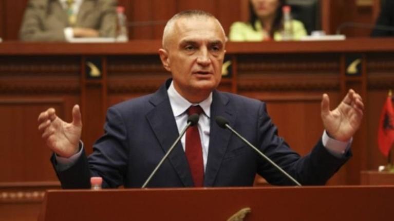 albania-o-meta-mplokarei-tis-suzitiseis-gia-ta-thalassia-sunora