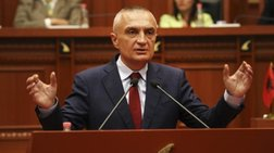 Αλβανία: Ο Μέτα μπλοκάρει τις συζητήσεις για τα θαλάσσια σύνορα