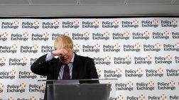 apokalese-o-tzonson-to-brexit-xalia-katastasi