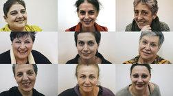 Εννέα συγκλονιστικές μαρτυρίες γυναικών για τον καρκίνο