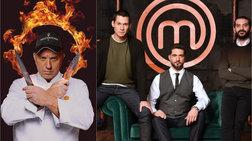 Hell's Kitchen: Η τεράστια έκπληξη που θα προβληματίσει το MasterChef