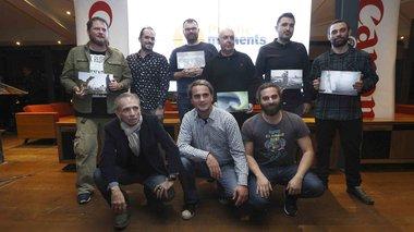 autoi-einai-oi-nikites-tou-fwtografikou-diagwnismou-public-moments-awards