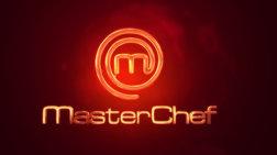 «Ελουσαν» με αλεύρι πρώην παίκτη του Master Chef - Δείτε το βίντεο
