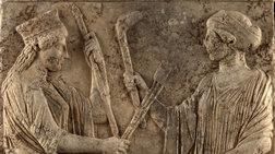eleusinata-megala-mustiria-megali-ekthesi-sto-mouseio-akropolis